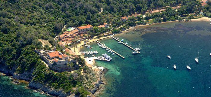 location de bateau port-cros
